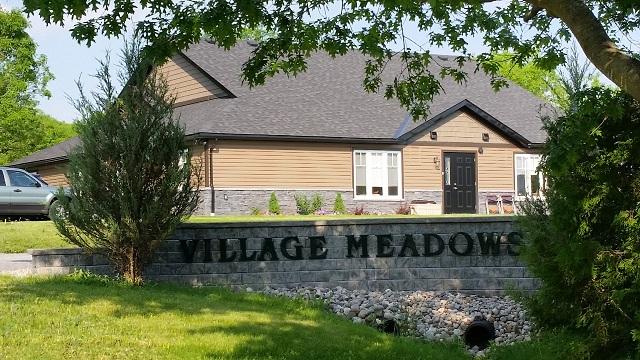 Village Meadows Westport Investment Opportunity GurreatHomes