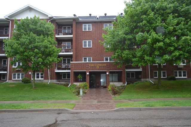 21 Liston Ave Unit 203 Brockville Condo Gureathomes