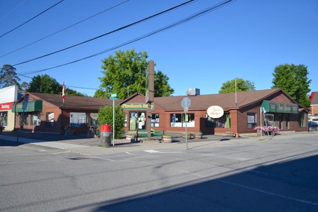 2 Church Street Commercial Westport Gurreathomes