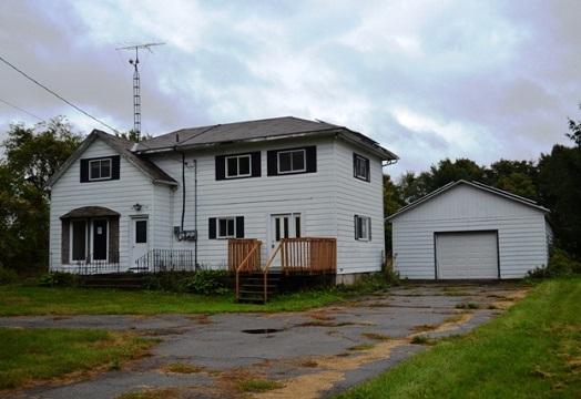 33 Hard Island Road, Athens, Rideau Lakes, Ontario, Gurreathomes.com