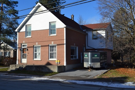 Gurreathomes.com. 38 bedford street, westport, ontario