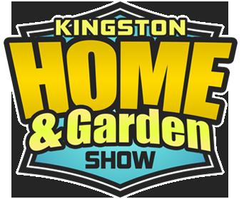 kingston-home-show-logo-2017