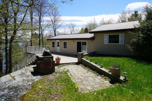 51 Meadow Lane, Bobs Lake, South Frontenac, Ontario, Gurreathomes.com