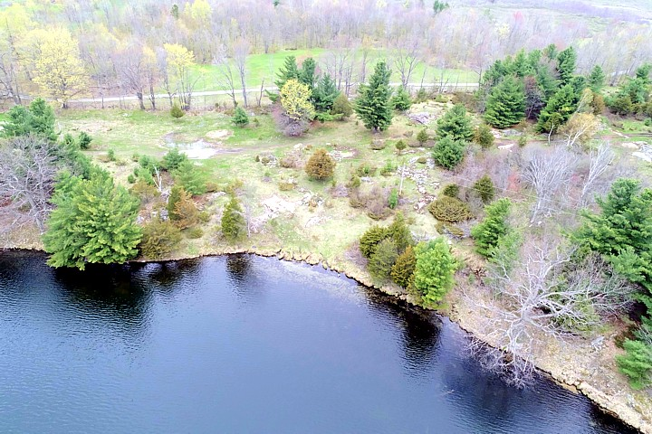 Spectacle Lake Lane Lot, Spectacle Lake,. Westport, Rideau Lakes, Gurreathomes.com