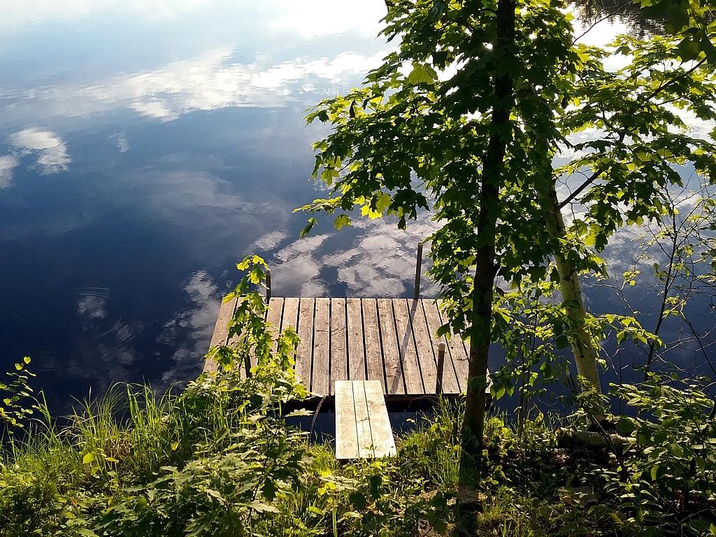 0 Teresa Lane Lot, South Frontenac, Ontari Gurreathomes.com