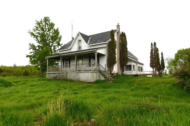 9005 County Road 42, Rideau Lakes, Westport, Gurreathomes