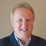 Bob Peddle, Sales Representative