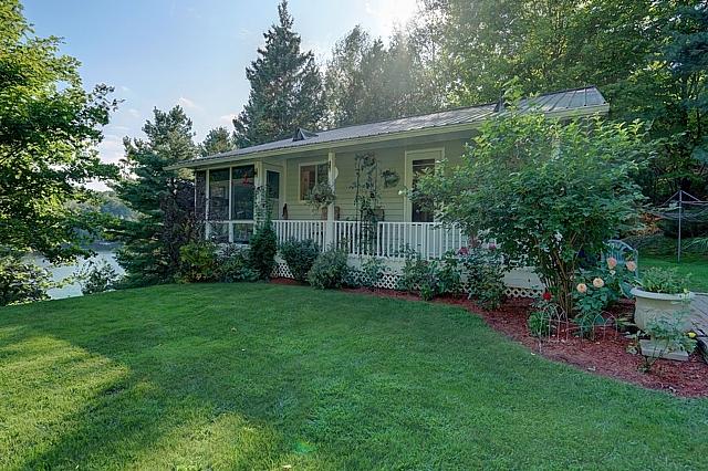 43 Bay Ridge Lane, Rideau Lakes, Westport, Ontario, Gurreathomes