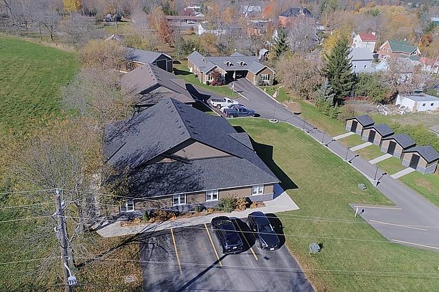 4B Adams Street, Westport, Ontario, Rideau Lakes, Gurreathomes